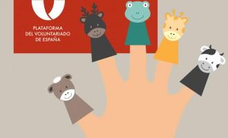 Certificados necesarios para el voluntariado con menores