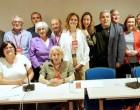 Asamblea General Plataforma de Voluntariado de España