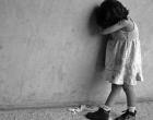 """Los menores víctimas de violencia machista exigen mayor protección: """"Me metieron a un encuentro con el maltratador"""""""