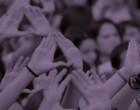 7N, concentraciones contra las violencias machistas y las agresiones sexuales