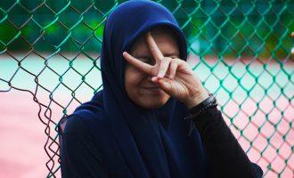 Informe sobre mujeres migrantes y salud
