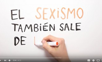 Agresiones sexuales, noche y fiesta: El vídeo de Noctámbul@s desmonta los mitos