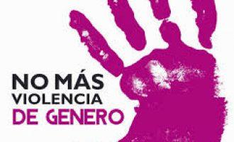 Nuestro manifiesto para el 25N, Día Internacional contra la Violencia de Género