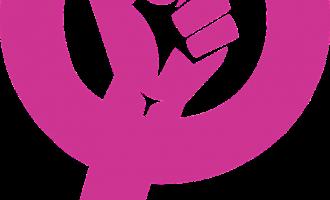 1997-2017: Dos décadas de lucha contra la violencia machista