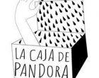 La Caja de Pandora, la respuesta de las mujeres a las agresiones machistas en las artes