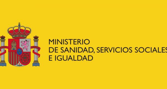 Portal de publicaciones del Gobierno sobre violencia de género