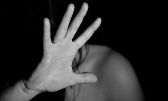 Plan integral de lucha contra la trata de personas con fines de explotación sexual (2009)