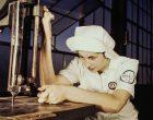 Nueve mujeres inventoras y lo que aportaron a la Historia