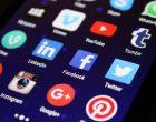 Twitter ignora la violencia machista que sufren sus usuarias