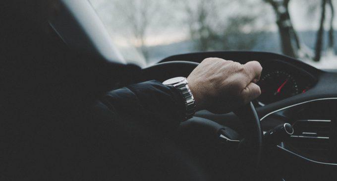 Uber silencia casos de violación de sus conductores a mujeres usuarias